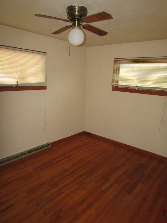 2 Bedrooms 1 Bathroom House for rent at 3519 Marcy Rd in Madison, WI