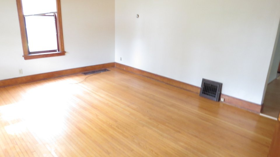 3 Bedrooms 1 Bathroom House for rent at 1812 Madison St in Madison, WI