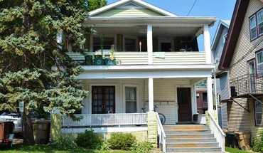 Similar Apartment at 405/407 Washburn Pl