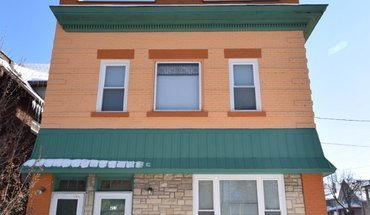 451 W Main St Apartment for rent in Madison, WI