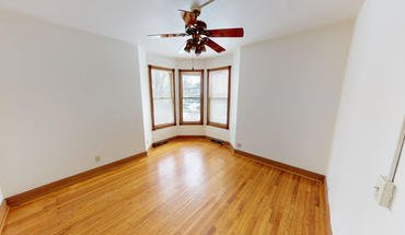 Vilas Apartments for Rent | Madison, WI | ABODO