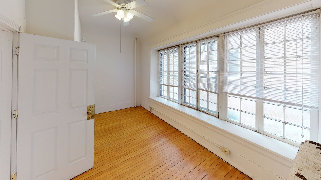 250 Langdon St Madison, WI Apartment for Rent