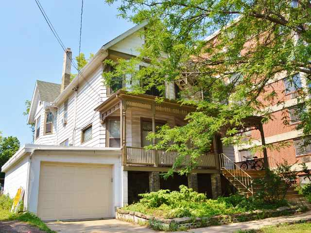 3 Bedrooms 1 Bathroom House for rent at 310 N Butler St in Madison, WI
