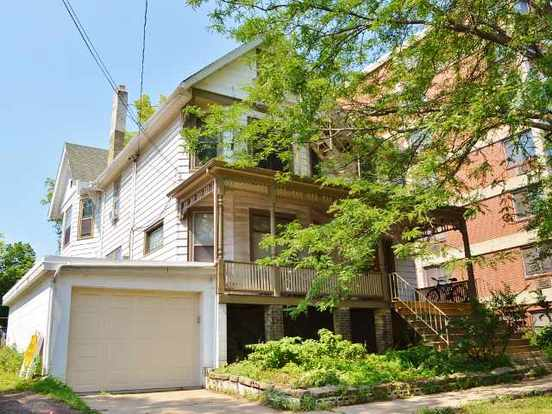 1 Bedroom 1 Bathroom House for rent at 310 N Butler St in Madison, WI