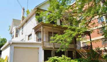 Similar Apartment at 310 N Butler St
