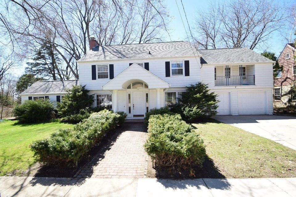 5 Bedrooms 4+ Bathrooms House for rent at 1234 Dartmouth Rd in Madison, WI