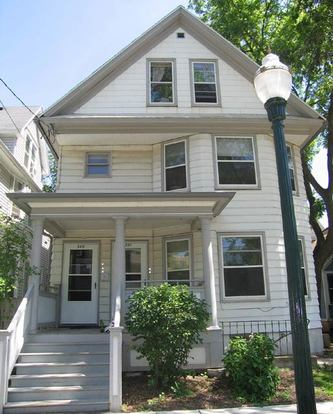 1 Bedroom 1 Bathroom House for rent at 349 W Doty St in Madison, WI