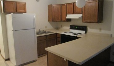421 W Doty St Apartment for rent in Madison, WI
