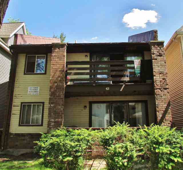 421 W Doty St Madison, WI House For Rent