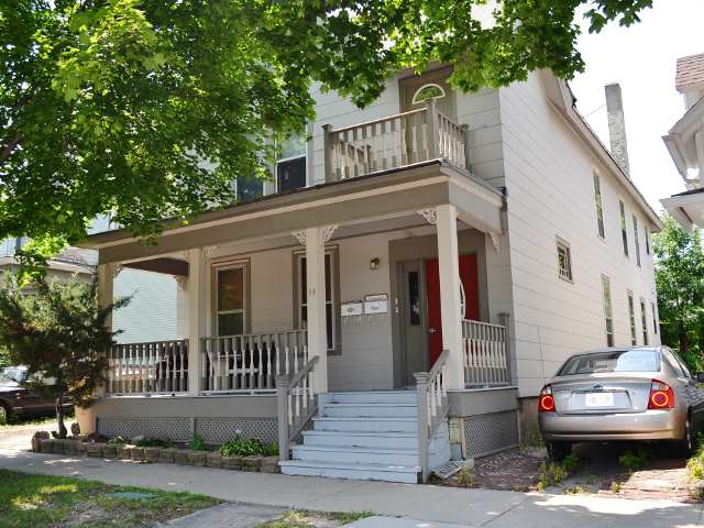 3 Bedrooms 1 Bathroom House for rent at 22 S Franklin St in Madison, WI