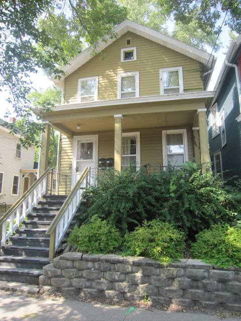 2 Bedrooms 1 Bathroom House for rent at 648 E Johnson St in Madison, WI