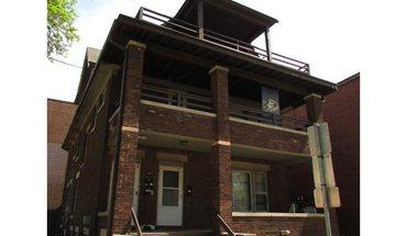 Similar Apartment at 449 W Main St
