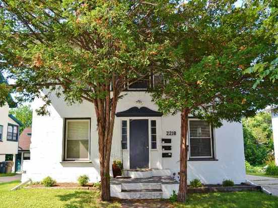 4 Bedrooms 1 Bathroom House for rent at 2218 Regent St in Madison, WI