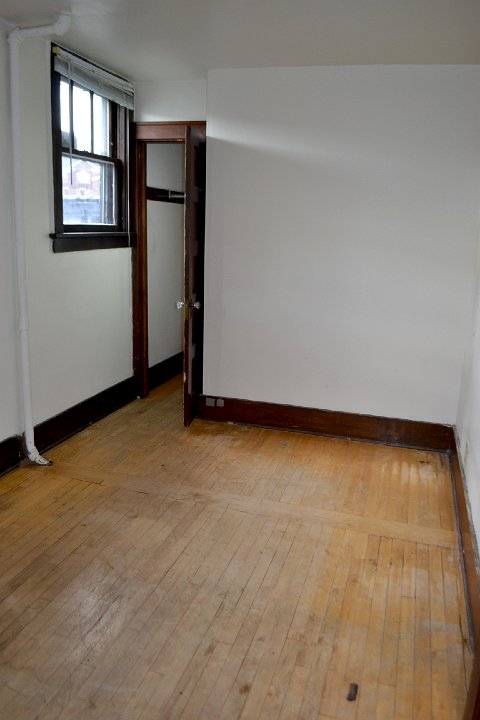 1 Bedroom 1 Bathroom Apartment for rent at 414 State St in Madison, WI
