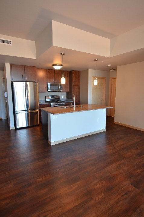 2 Bedrooms 1 Bathroom Apartment for rent at Venture in Madison, WI