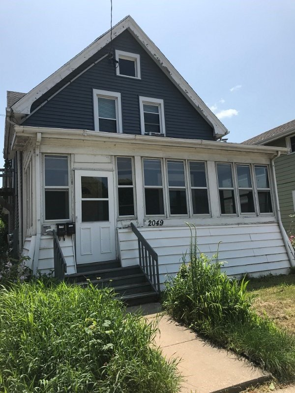 2 Bedrooms 1 Bathroom House for rent at 2049 E Washington Ave in Madison, WI
