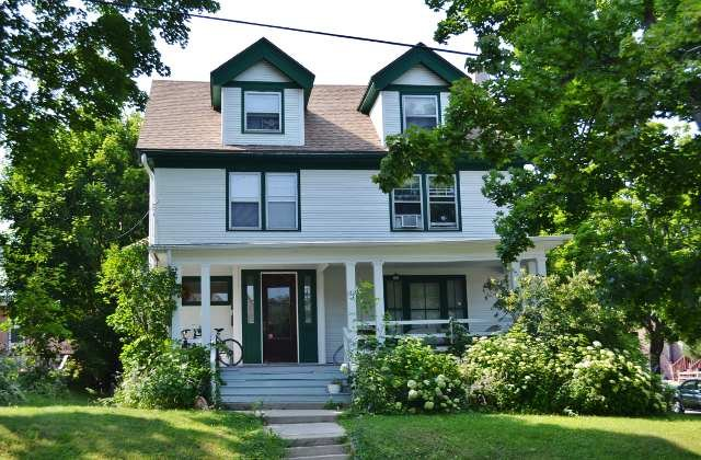 7 Bedrooms 3 Bathrooms House for rent at 1702 Madison St in Madison, WI