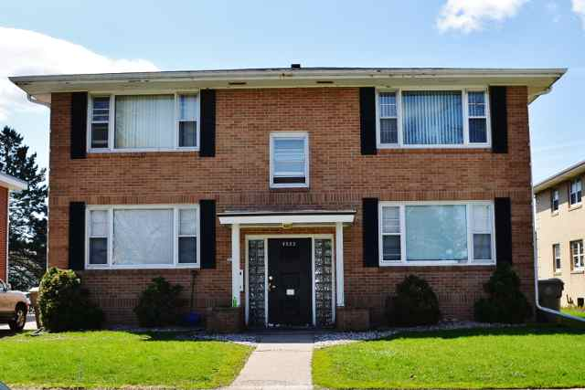 2 Bedrooms 1 Bathroom Apartment for rent at 4333 Britta Dr in Madison, WI