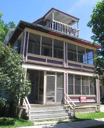 2 Bedrooms 1 Bathroom House for rent at 617 S Brooks St in Madison, WI