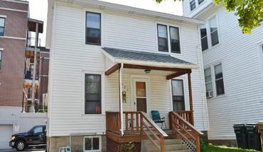 Similar Apartment at 521 E Mifflin St