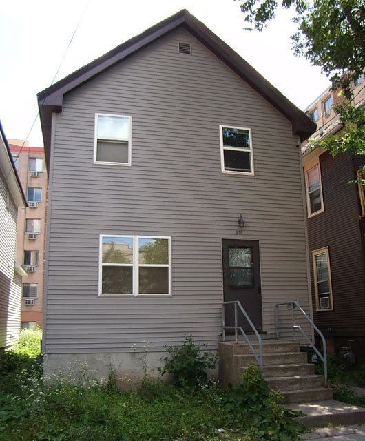 1 Bedroom 1 Bathroom House for rent at 537 Conklin Pl in Madison, WI