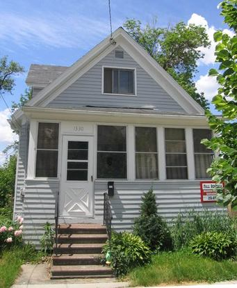 2 Bedrooms 1 Bathroom House for rent at 1330 Dewey Ct in Madison, WI