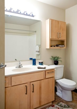 2 Bedrooms 2 Bathrooms Apartment for rent at Vantage Point in Madison, WI