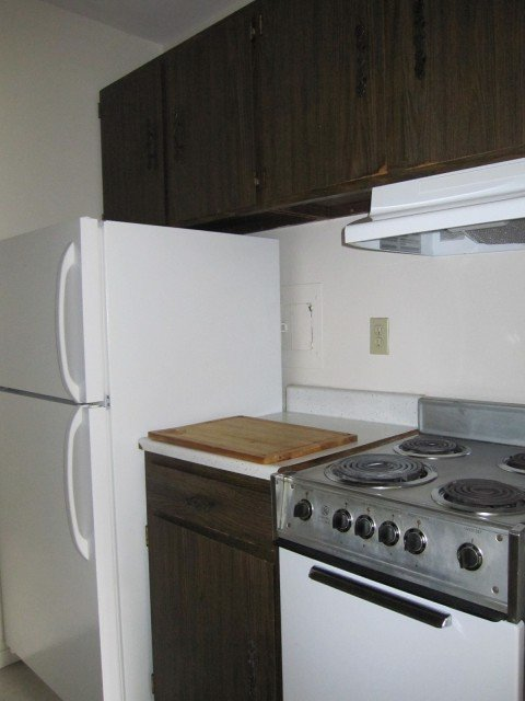 1 Bedroom 1 Bathroom Apartment for rent at 427 West Main in Madison, WI