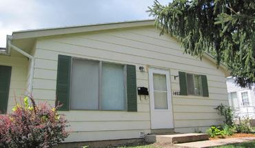 Similar Apartment at 1402 Loreen Drive
