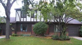 Similar Apartment at 5312 Manitowoc Parkway