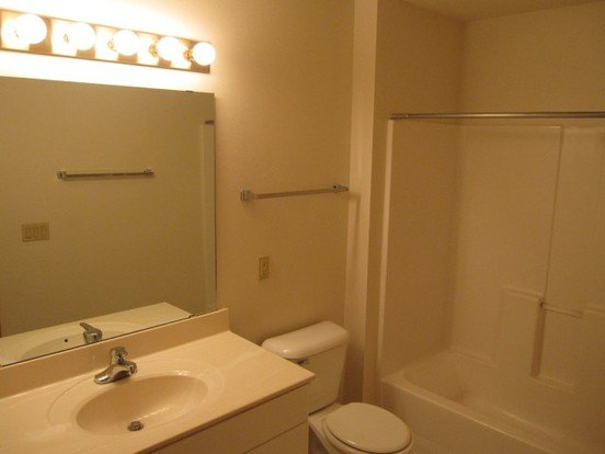 2 Bedrooms 2 Bathrooms Apartment for rent at 8530 Greenway Blvd #312 in Middleton, WI