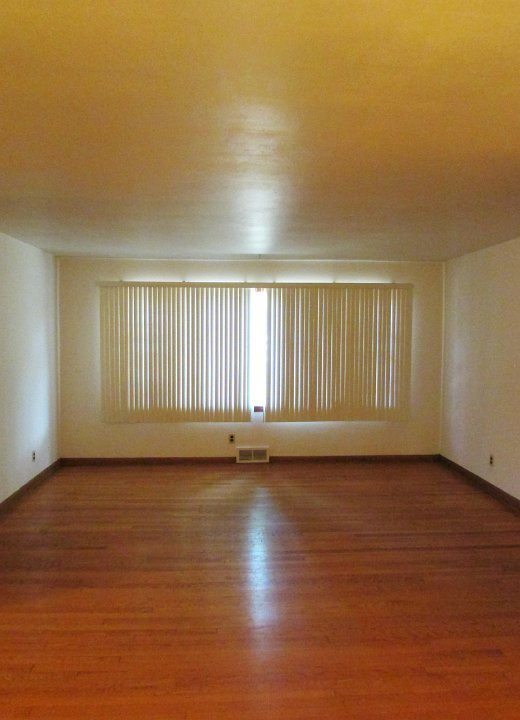2 Bedrooms 1 Bathroom Apartment for rent at 506-508 Farley Ave in Madison, WI