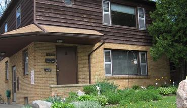 4240 Lumley Road Apartment for rent in Madison, WI
