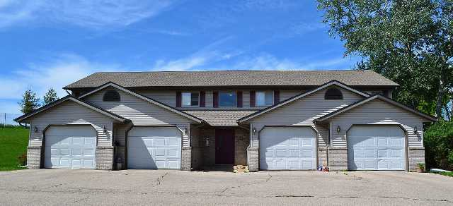 2 Bedrooms 2 Bathrooms Apartment for rent at 5010 Paulson Ct in Madison, WI