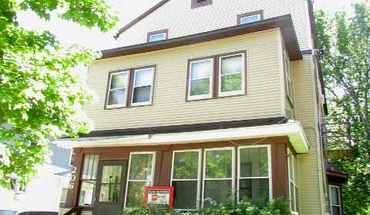 Similar Apartment at 206 N 6th St