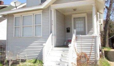 Similar Apartment at 213 N First St.