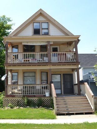 1 Bedroom 1 Bathroom Apartment for rent at 630 W Wilson St in Madison, WI