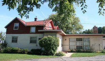 Similar Apartment at 4917 E Clayton Rd