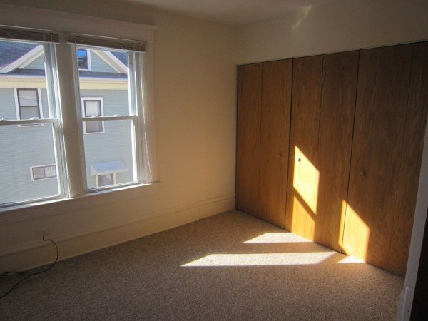 3 Bedrooms 1 Bathroom House for rent at 1017 E Main St in Stoughton, WI
