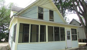 Similar Apartment at 1315 E Mifflin St