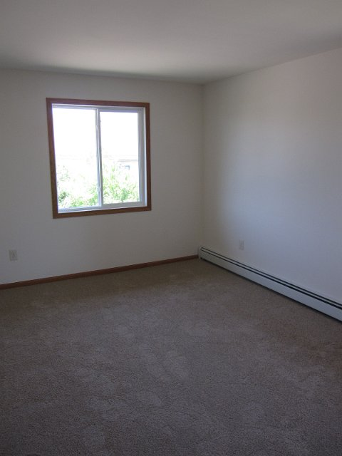 2 Bedrooms 2 Bathrooms Apartment for rent at 4530 Thurston Ln in Madison, WI