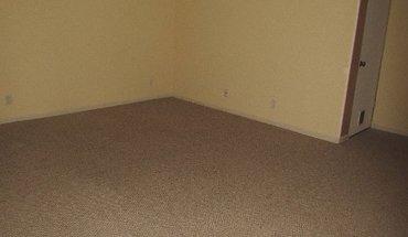 Similar Apartment at 4129 Bruns Ave