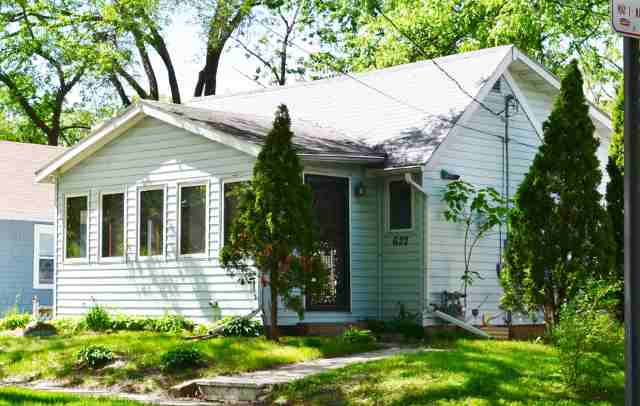 1 Bedroom 1 Bathroom House for rent at 622 Cedar St in Madison, WI