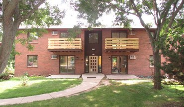 2429 Chalet Gardens Ct Apartment for rent in Fitchburg, WI