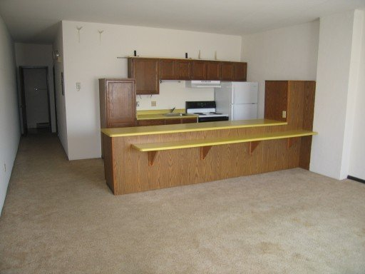 1 Bedroom 1 Bathroom Apartment for rent at 13 Coyne Ct in Madison, WI