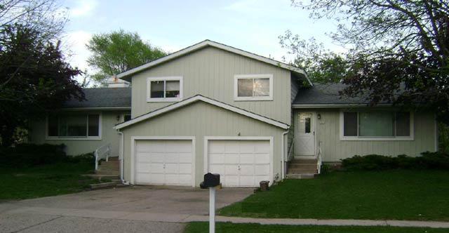 3 Bedrooms 1 Bathroom House for rent at 2911-2913 Patty Lane in Middleton, WI