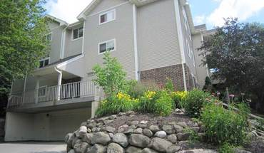 Similar Apartment at 1128 Morraine View Dr