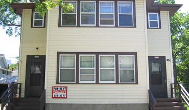 Similar Apartment at 1109 Emerald St