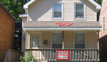 116 N Broom St Apartment for rent in Madison, WI