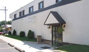 Similar Apartment at 15 Coyne Ct
